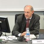 Giuseppe Dasti - Desk Energy Coordinator