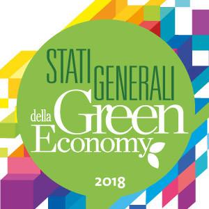 stati-generaly-rinnovabili-Banner_sito