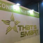 Convegni ANIE - That's Smart