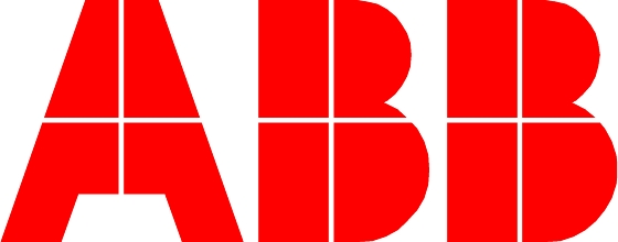 Logo ABB SPA - ELECTRIFICATION PRODUCT DIVISION