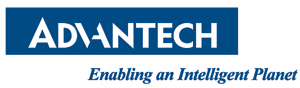 Logo ADVANTECH EUROPE BV