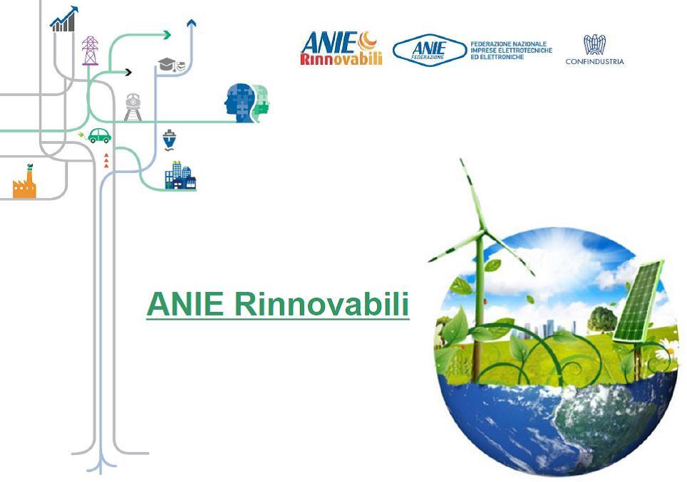 copertina anie rinnovabili